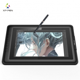 XP-Pen Artist13.3 Pen Tablett Grafiktablett Grafikmonitor Drawing Pen Tablet
