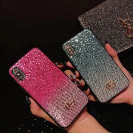 GUCCI IPHONE XS/XS MAXケース