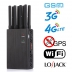 GPS signal anti-tracking blocker flash sale