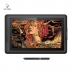 XP-Pen Artist15.6 15.6 inch IPS Drawing Monitor Pen Display