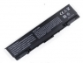 Dell Inspiron 1721 Battery